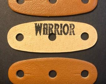 Warrior Pochettes ™ Slingshot Pochette Microfibre feuilleté Luxe Viking x 3