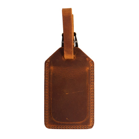 Leather Luggage Tag, Personalized Luggage Tag, Leather Luggage Tag, Personalized Luggage Tags, Wedding favors