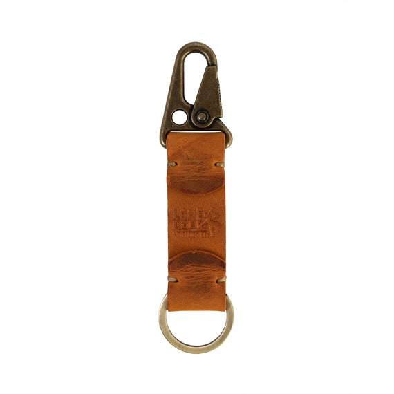 Personalized leather keychain accesories,leather personalized keychain, key chain, keychains for women keychain men, leather key fob