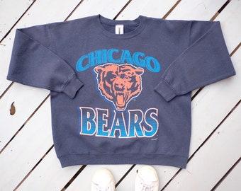 Chicago Bear NFL sweatshirt 858c94067