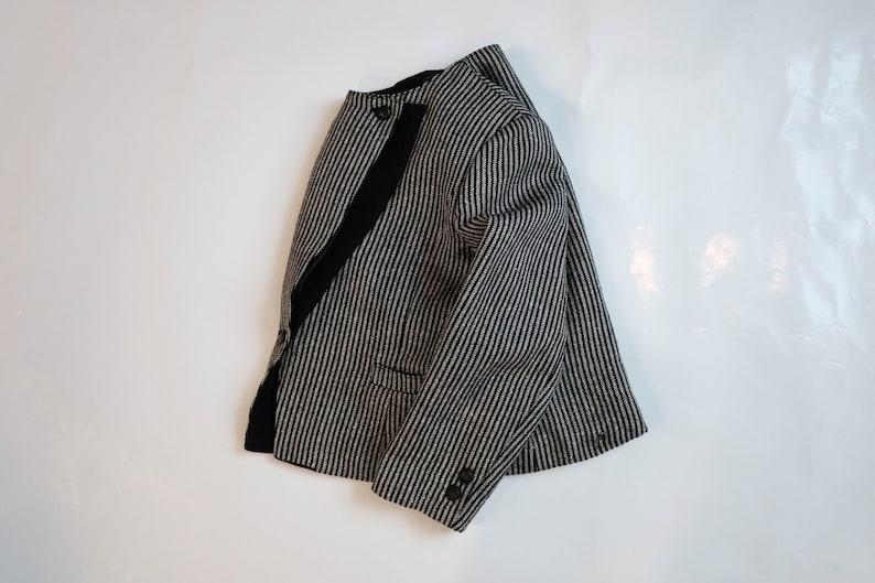 Cropped Jacket size S Koret of California Women Jacket