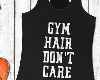 27899cae Gym Tank, Workout Tank Top, Fitness Tank Top ,Yoga Shirt, Gym Shirt, Workout  Shirt, Racerback Tank Top, Funny Workout shirts
