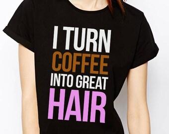 Hairstylist shirt, hairstylist gift, hairdresser shirt, cosmetologist shirt, beautician shirt, hairdresser gift, cosmetologist gift, hairsty