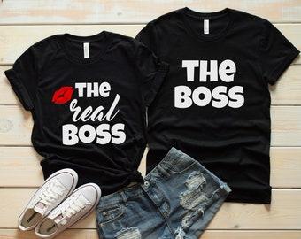 6c9ab3820 Couples shirts
