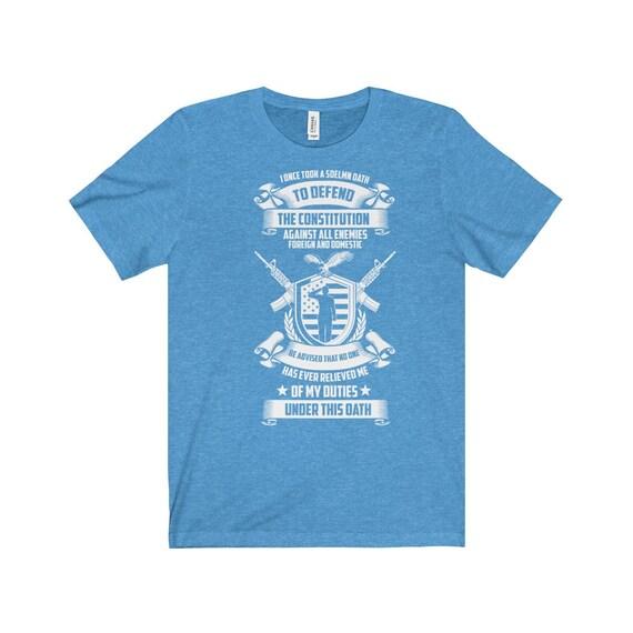 Papa de l'armée, Mens Tshirt, Tshirt papa armée, papa lui, Tshirt, chemise militaire papa, cadeau pour lui, papa cadeau pour papa, Custom t-shirt, chemise militaire, Amérique a10e1f