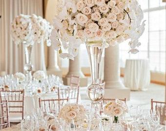 Wedding centerpiece etsy popular items for wedding centerpiece junglespirit Gallery