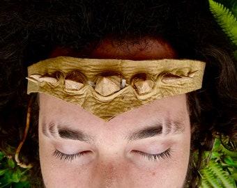Durian Warrior Band