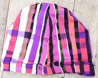Starter Loc Cap For Short Locs Dreadlocks Dreads Natural Hair Wrap Cap Hat Scarf Sock Soc loc hugger soc