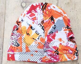 Print#3 Starter Loc Cap For Short Locs Dreadlocks Dreads Natural Hair Wrap Cap Hat Scarf Sock Soc loc hugger soc
