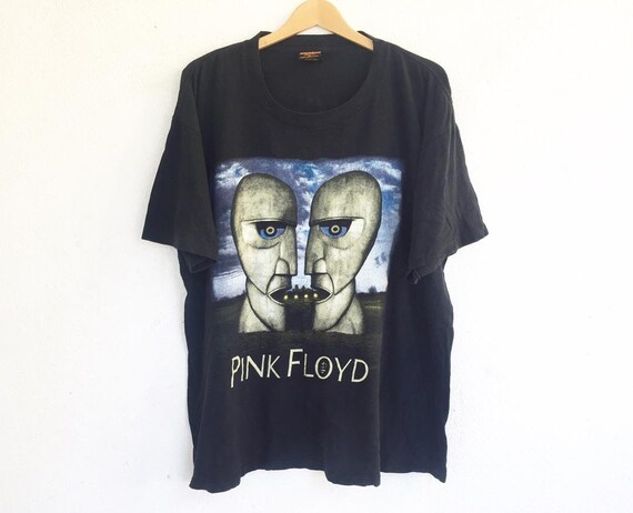 a8506943 Vintage 90's Pink Floyd North America Tour 1994 Nirvana Gucci. Add to  Favourites