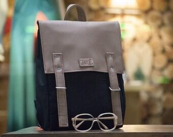 Bohe Bags