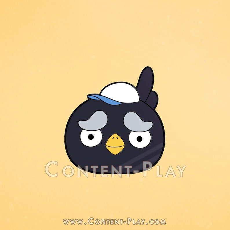 Cute Giovanni Animal Crossing Pocket Camp OK Motors Animal image 0
