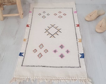 IBABA Rugs