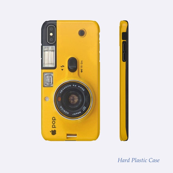coque iphone xr camera