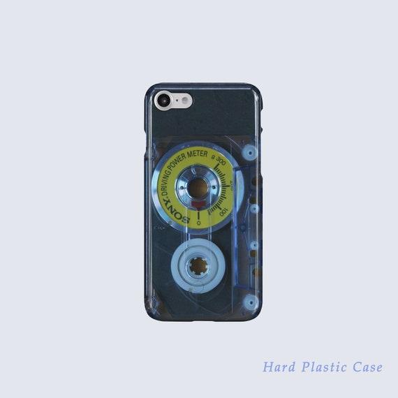 retro case iphone 6s