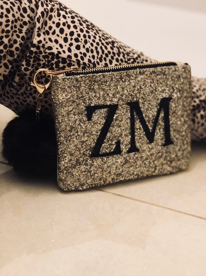 21st Birthday Gift For Her Personalized