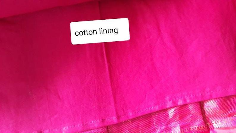 infant dress baby naming ceremony  dress wedding wear. lehanga and choli langa Pink silk frock for baby girl pattu pavadai