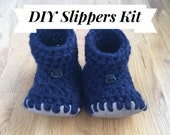 Make your Own Navy Blue S...