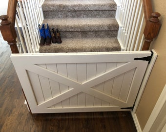 Popular Items For Stair Gate