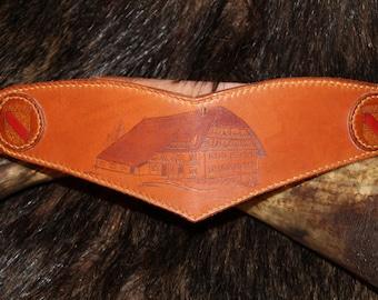 bodice belt, belt, bathing, Grand Duchy
