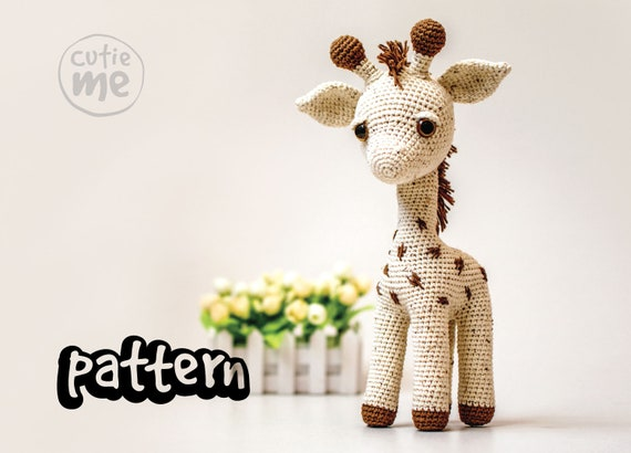 Le Singe Joufflu Patron Crochet Amigurumi (French Edition) eBook ... | 410x570