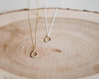 Faith like a Mustard Seed. Mustard Seed Necklace. Mustard seed Jewelry. Having Faith Jewelry. Faith Through Hard Times. Faith gifts.