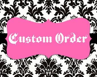 Custom Client *