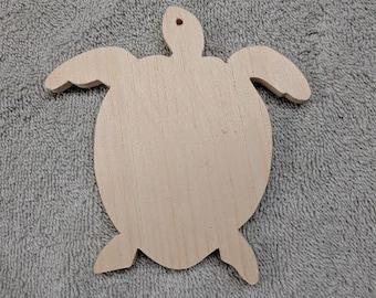 Turtle \u2013 Gold
