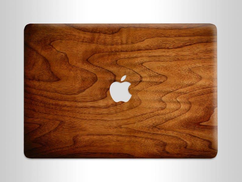 Macbook Pro 13 Case Wooden Hard Case Macbook Air 11 Case MacBook 12 Case  Wood Macbook Air Case Print MacBook Hard Case MacBook Retina VG316