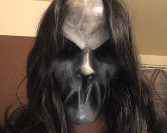 Sinister Mask Etsy
