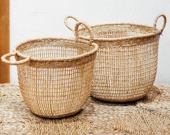 Tonkinhandicraft