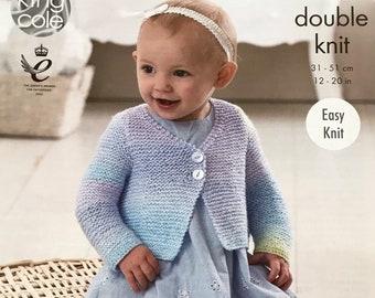a3c5cfdb2 Knitting pattern