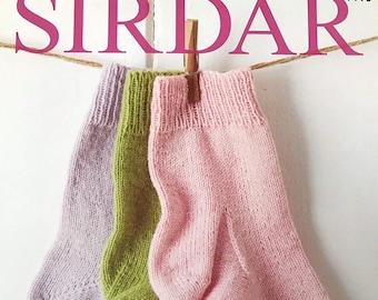11e4dfaedbb3 Sirdar patterns