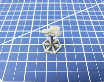 Short Range Fighter - Hive Fleet - The Terra Conflict - Starfinder - A Billion Suns - Starmada - War Fleets - Tabletop - EC3D