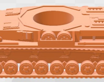 Ostwind - Germany - Tanks - Armored Vehicle - World Of Tanks - War Game - Wargaming -Tabletop Games