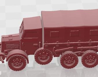 Raba Botond - Hungary - Tanks - Armored Vehicle - World Of Tanks - War Game - Wargaming -Tabletop Games