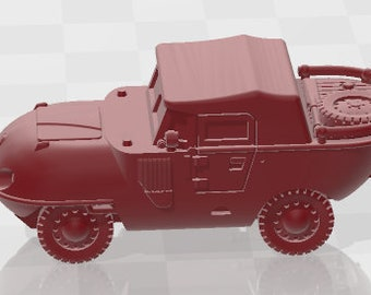 SG6-38/41 - Germany - Tanks - Armored Vehicle - World Of Tanks - War Game - Wargaming -Tabletop Games