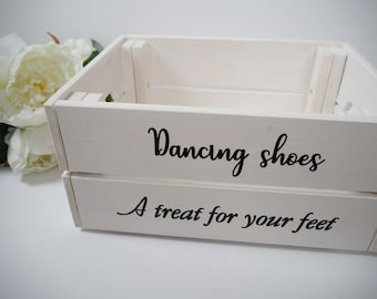 27ed5575a82c1 Wedding dancing shoe