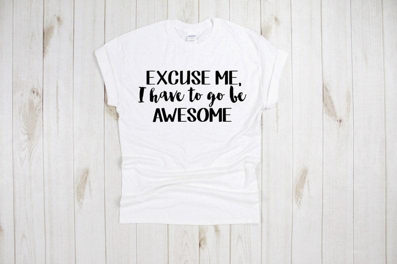 1282759c Women Tshirts Tshirt With Sayings Graphic Tee Love   Etsy