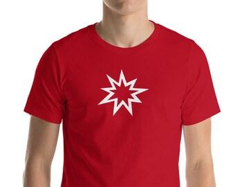 Star Wars X-Wing Critical Hit Short-Sleeve T-Shirt