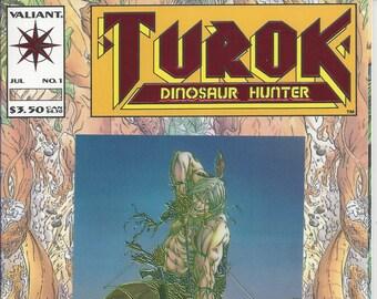 Dinosaur hunter   Etsy