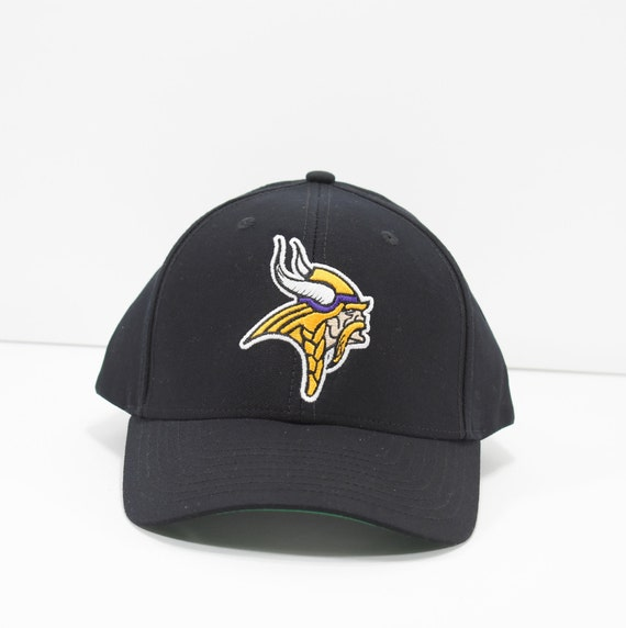 Minnesota Vikings NFL Adjustable Hat Men s Minnesota  5da52402c