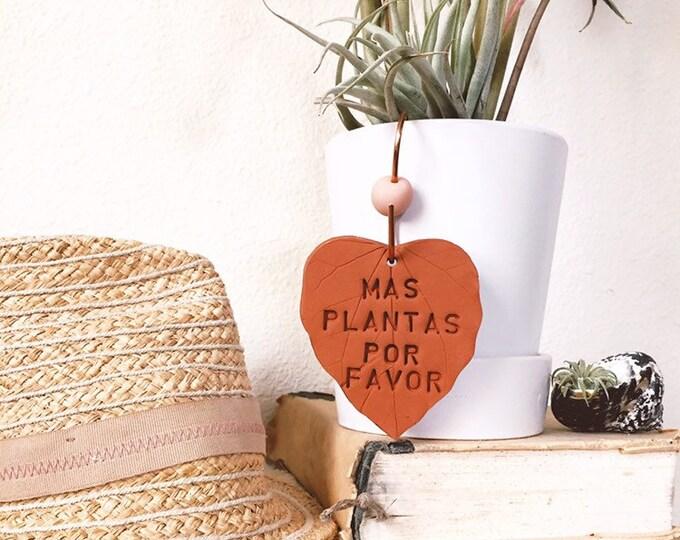 Featured listing image: MAS PLANTAS