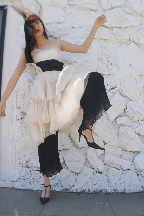 Y2k Betsey Johnson Dress - image 6