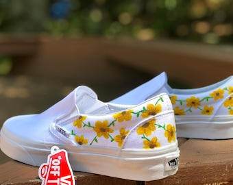 f942dbf8a008 painted flower vans