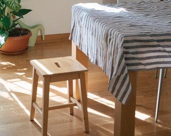 Table Linen Nic