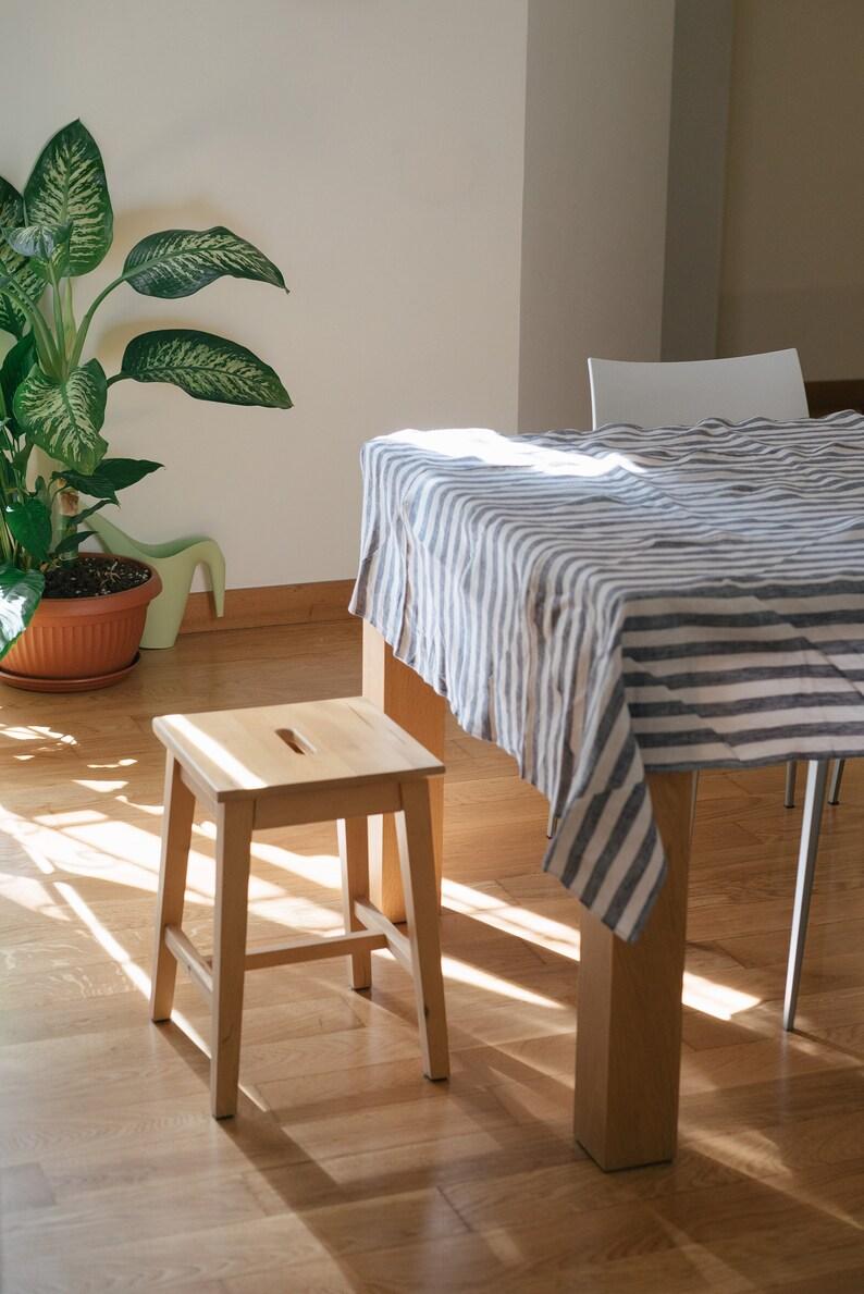 Table Linen Nic image 0