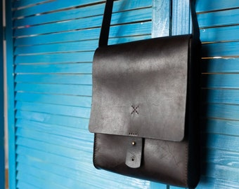 52deb2a4c7 Womens laptop bag