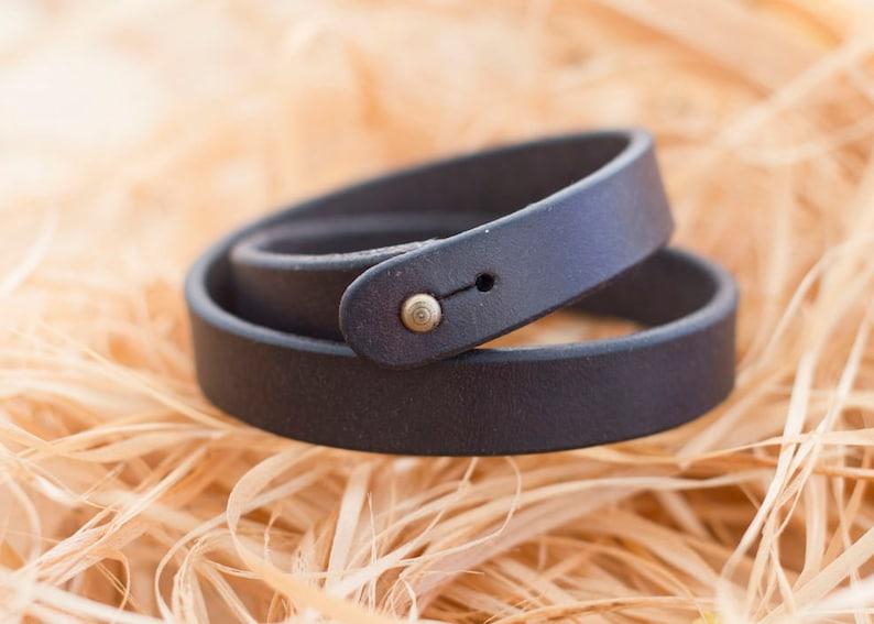 Boyfriend girlfriend bracelet,Dad gifts from daughter,Boyfriend bracelet,Personalized gifts for boyfriend bracelet,Gifts for dad from son