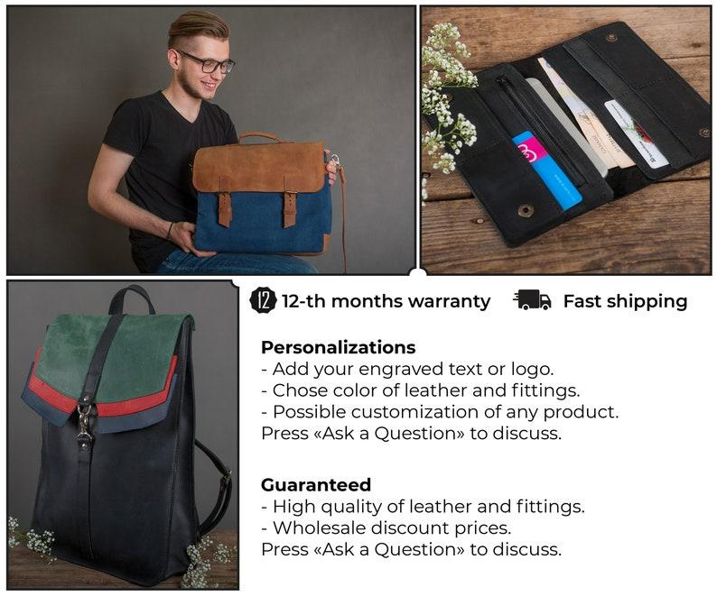 Men backpack,Roll backpack,Leather backpack,Men backpack,Canvas backpack,School backpack,Travel backpack,Rolltop backpack,Womens backpack